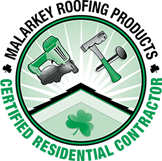Markley Roofing Products Certification